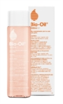Bio Oil Olio Dermatologico Idratante Anti Eta Uniformante Rigenerante 200 ml