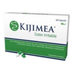 PharmaFGP Kijimea Colon Irritabile 28 Capsule