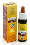 Guna Resource Remedy Fiori di Bach Gocce 20 ml