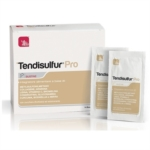 Laborest Tendisulfur Pro Integratore Alimentare 14 Buste