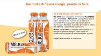 Pool Pharma Destasi Forteven Plus Integratore Alimentare 14 Buste